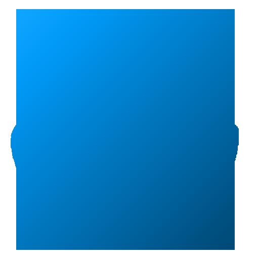 Servei de Telèfon 24 Hores del Tanatori de Tàrrega