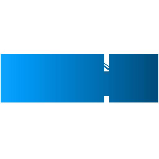 Servei de Cotxe Fúnebre del Tanatori de Tàrrega