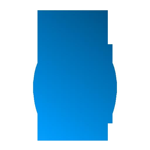 Servei d'Incineració i Urnes del Tanatori de Tàrrega